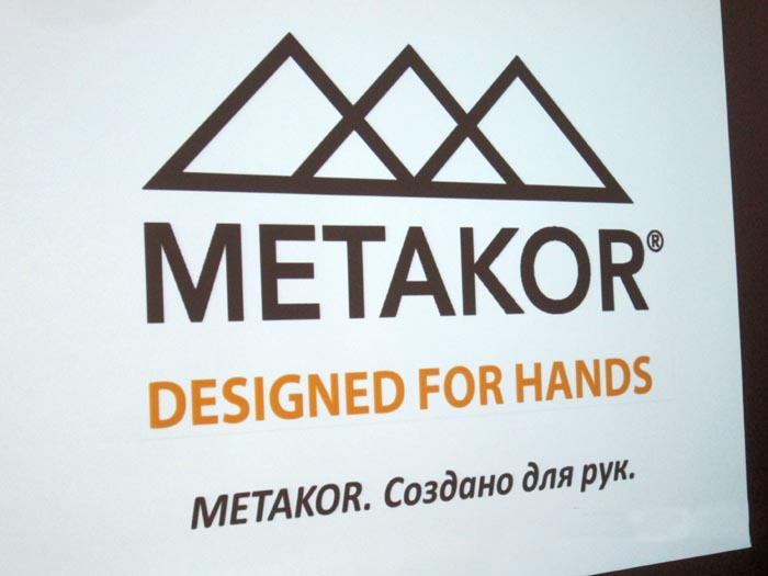 Прайс тканей киров - entromax.ru: http://entromax.ru/page-122981.html